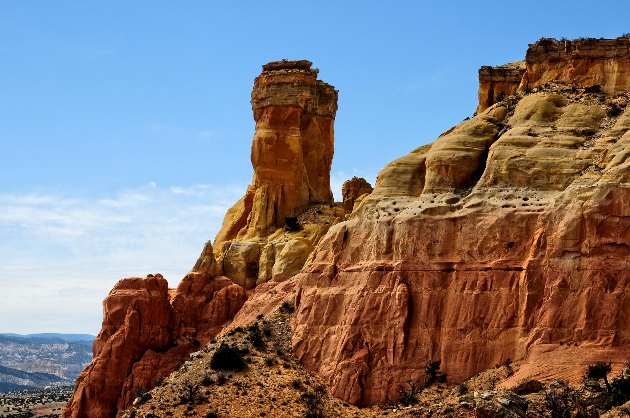 chimney-rock.jpg